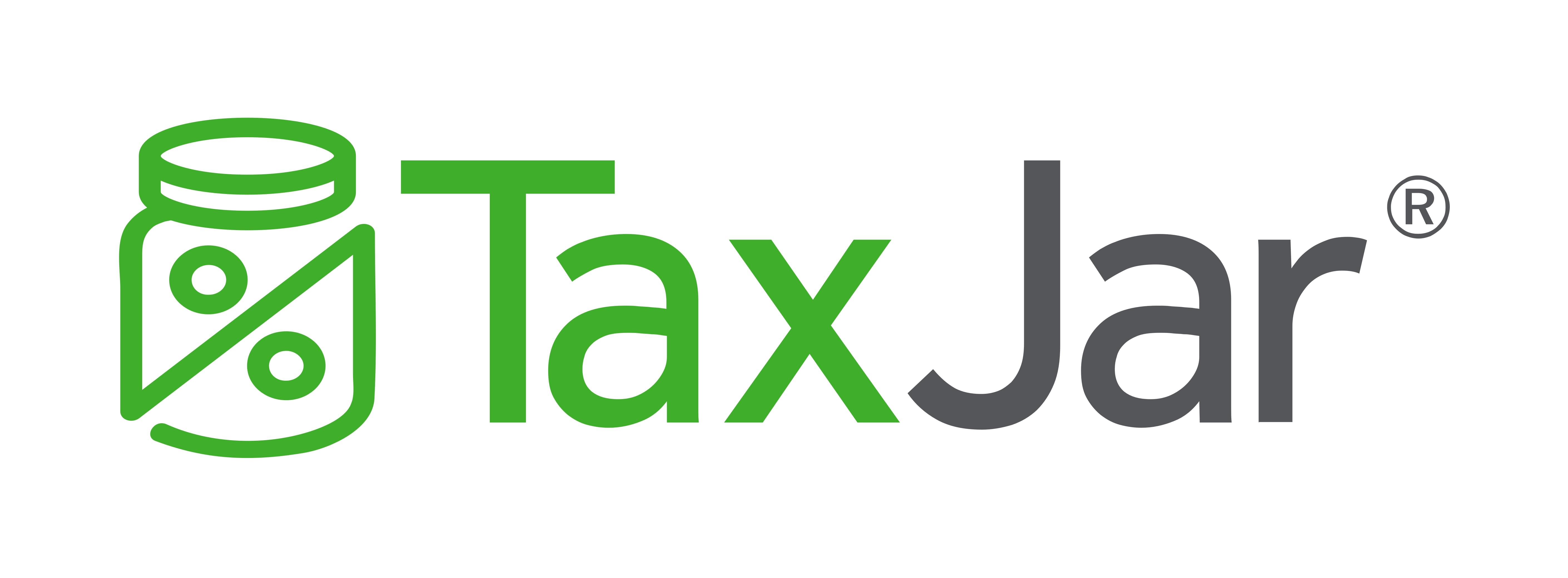 TaxJar - 2018 Amazon Software Tool Promo Code