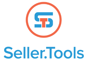 Seller.Tools - 2018 Amazon Software Tool Promo Code